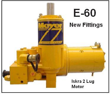 meyere 60 com historical and technical information about the e 60 this was a totally new design in 1991 it is the quik lift it was the first time since the t series pumps that the motor was mounted horizontally
